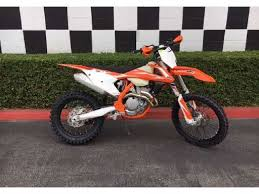 2018 ktm xc 250. contemporary ktm 2018 ktm 350 xcf in costa mesa ca throughout ktm xc 250