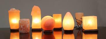 Himalayan Salt Lamps Wholesale Enchanting Crafted Salt Lamps Natural Salt Lamps Wholesale Manufacturer Exporter