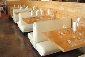 restaurant dining room furniture inspiring fine restaurant dining tables dining tables ideas luxury