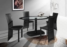 oval glass dining table. awesome oval glass dining table