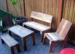 2x4 patio furniture patio furniture plans 2 x 4 homemade chairs chair lawn furniture plans 2x4 patio furniture