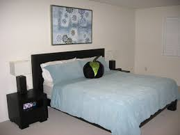 Southport Bedroom Furniture Bedroom Southport Bedroom Furniture Bedroom Furniture Lansing Mi