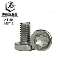 DIN7349 Thickened <b>Plain Washer</b> M3 M24 Carbon <b>Steel</b> Thickened ...