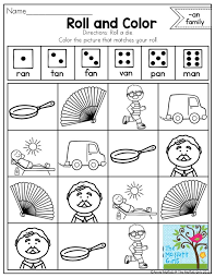 72 best Spelling and Reading Games images on Pinterest | Guided ...