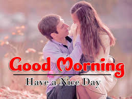 good morning images pics for husband hd