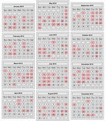 Chinese Calendar Template Chinese Calendar Girl Or Boy Pregnancy 2017 Calculator Gender