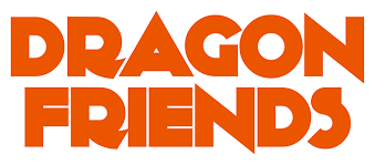 Dragon Friends | A Live Dungeons & Dragons Podcast and Comedy Show
