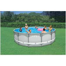 Above Ground Inflatable Pool Above Ground Inflatable Pool Nongzico