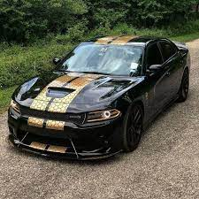 2016 Dodge Charger Scat Pack Dodgechargerclassiccars Dodge Charger Dodge Charger Hellcat Dodge Vehicles