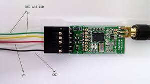 3dr radio wiring wiring diagram site 3dr radio wiring data wiring diagram telemetry system 3dr radio wiring