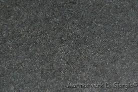 Granit und hartgesteine sind bestens für innen und außen geeignet. Treppe Inkl Stellstufen Sockel Granit Nero Assoluto Geflammt Geburstet Ebay