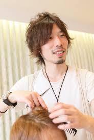 髪にまつわる行動心理 大阪 京橋 美容室 Stellaステラ青砥満のブログ