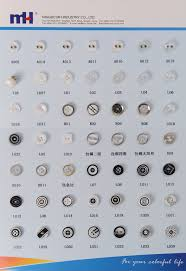 Latest Button Design China Latest Design Of Resin Shirt Button For Immediate