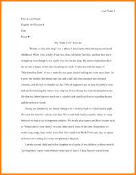 top essay topics toreto co write my persuasive for me oedipus   my family essay toreto co hero persuasive how to write an outline for a narrative topics