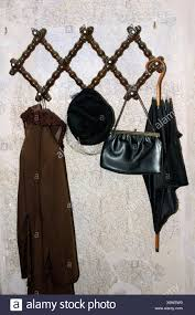 Old Coat Rack Coat Rack And Hat Stock Photos Coat Rack And Hat Stock Images Alamy 95
