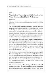 short essay on road safety rules essay essay on following rules  acquiring road safety knowledge skills and abilities page 60 essay writing on
