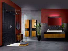 best bathroom vanities. Image Of: Best Modern Bathroom Vanity Lights Vanities 8