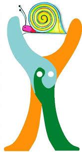 Risultati immagini per logo associazione alsa bat