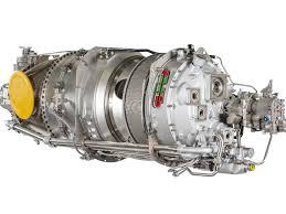 PT6A Engine: What's it Worth in Today's Market? | AvBuyer