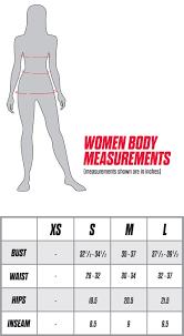 Bauer Goalie Pants Size Chart Ccm Ws1 Womens Hockey Pants Womens Pure Hockey Equipment