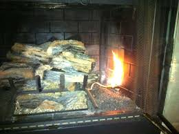 gas fireplace starter pipe gas fireplace not turning on fireplace gas line wood burning fireplace gas