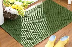 related post ll bean waterhog mats l49