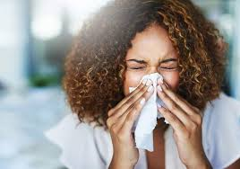 Hay fever: How to combat the symptoms | The Independent