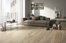 woodstyle ceramic tiles ragno 4740