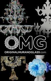 6 Tips to buy your <b>Murano</b> Glass Chandelier - Venetian Chandelier