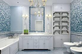 Bathroom Remodeling Greensboro Nc
