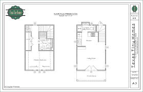 builder house plans. Tiny Home Plans Photographic Gallery Builders House Builder L