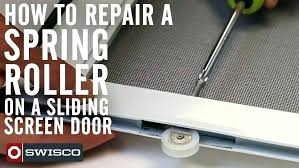 pella sliding door adjustment sliding glass door adjustment large size of glass glass door roller repair