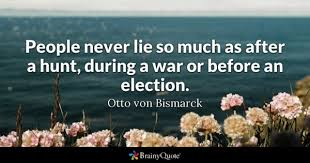 Election Quotes BrainyQuote Delectable Funny Quotes About Friendship And Memories In Urdu