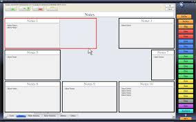 office organizer software. freeformmodus is on office organizer software