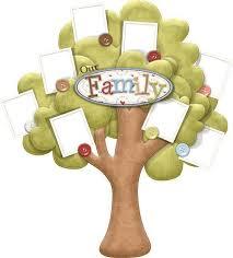 Hacer Arbol Genealogico Familiar Gratis Casa Web