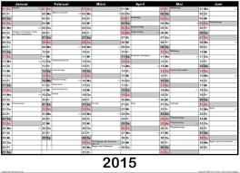 jahrskalender 2015 jahreskalender 2015 und 2016 für nrw kai online computer technik