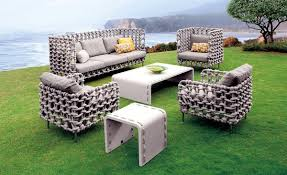 Small Picture The exceptional design garden furniture by Kenneth Cobonpue