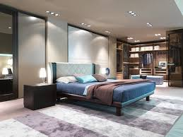 Manly Bedroom Interior Design Mens Bedroom Ideas About Masculine Bedrooms On
