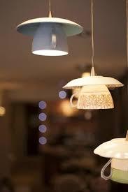 homemade lighting. Lulubelles Of Dorset: Homemade Lights To Buy Lighting