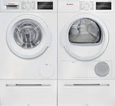 what is a pedestal washer. Fine Pedestal Bosch 300 Series BOWADREW2  SidebySide With Pedestals And What Is A Pedestal Washer A