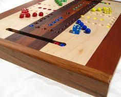 Wooden Aggravation Board Game il100xN100jpg 100×100 pixels Marble Board games Pinterest 86