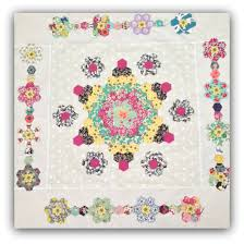 Quilts with Personality | For the love of quilting & Emma Mary Quilt 1 Adamdwight.com