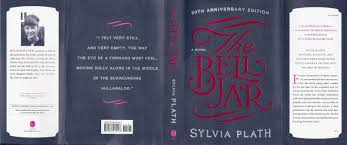 sylvia plath info harper publishes th anniversary edition of harper publishes 50th anniversary edition of sylvia plath s the bell jar