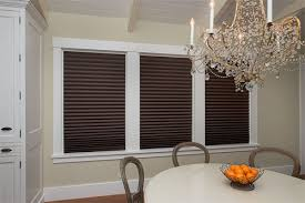 light blocking blinds. Blackout-Blinds-in-Living-Area Light Blocking Blinds T
