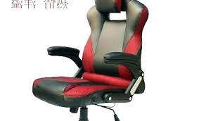 office chair seat covers office chair cushion cover computer chair seat cover by tablet desktop office chair seat covers