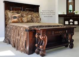 spanish style bedroom furniture. Old World Tuscan Bedroom #Home #Tuscan #Design - Find More Ideas On Www Spanish Style Furniture L