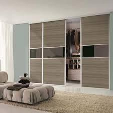 sliding door bedroom furniture. Sliding Door Wardrobes In Hampshire Bedroom Furniture R
