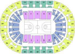 Td Garden Celtics Seat Chart Td Garden Review