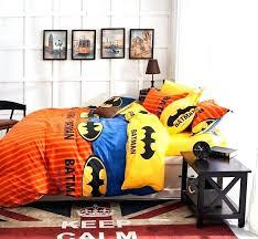 lego bedding set twin batman comforter set twin batman superman limited edition batman twin bedding set lego bedding set