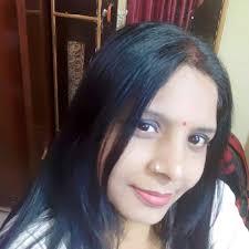 🦄 @poonam_singh_12 - poonam singh - Tiktok profile